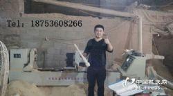 全自动拼板机价格-实木拼板机价格-自动木工拼板机价格