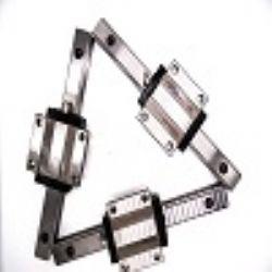 供应LSA20LR高组装滑块 加长型
