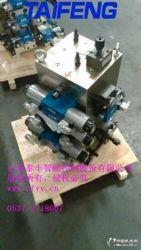 供应江苏YN32-100FXCV型插装阀价格低