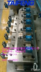 供应插装阀yn32-1250xcv和yn32-1250bxc