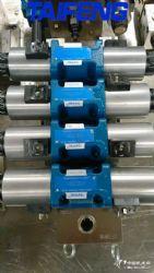 供应YN32-500HXCV二通插装阀