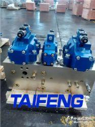 供应TYN32-100BCV二通插装阀