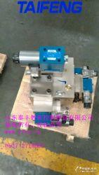 供应YN32-315HGCV泰丰品牌插装阀