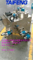 济宁泰丰厂家生产铝型材挤压机二通插装阀