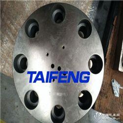 供应TLFA016D-7X-SM控制盖板泰丰品牌