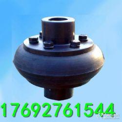 供应沧州生产销售UL轮胎联轴器使用广泛的联轴器