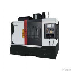 供应无锡立式加工中心 TOPWELD VMC-850B