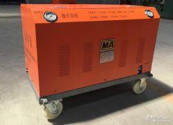 山东厂家供应  矿山救援水切割机  救援水切割机