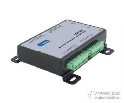 USB热电偶采集4-20mA采集USB5601多功能温度采集