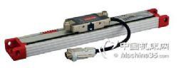 磁栅尺-电磁式线性增量编码器MPS 170