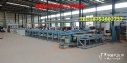 木材全自动拼板机 集成材拼板机厂家 板材拼板机价格