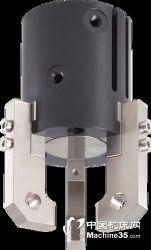 德國zimmer進口三指定心機械抓手 GPD5000系列卡爪