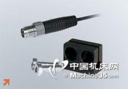 德国进口zimmer磁性传感器 MFS系列MFSP系列