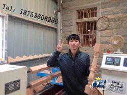 木工车床厂家-自动木工车床厂家-多功能木工车床厂家