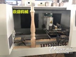 木工车床价格-自动木工车床价格-多功能木工车床多少钱一台