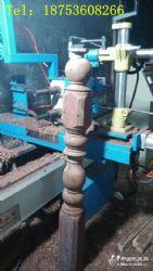 自动木工车床厂家-全自动木工车床厂家-多功能木工车床厂家
