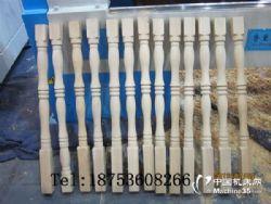 自动木工车床价格-全自动木工车床价格-多功能木工车床价格