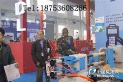 自动数控木工车床厂家-全自动数控木工车床厂家-多功能木工车床