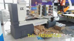 双轴木工车床价格-双轴数控木工车床价格-双轴双刀木工车床价格