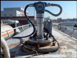"""BNG-G1""""X700防爆金属软管 可挠性金属软管"""