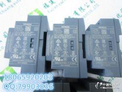 供应ACUITY IMAGING 604406