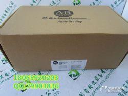 供应6024BP10300C