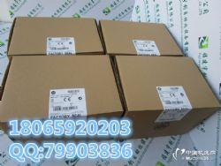 P-HC-BRC-30000000