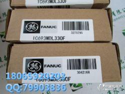 供应AC11401B00422-A0AE0000