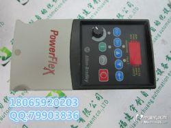 供应DCF504-0050