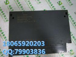 供应6ES7431-1KF00-0AB0