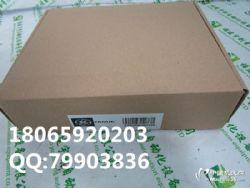 供应6AV6-545-0BB15-2AX0