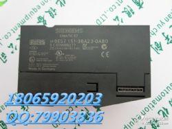 供应6AV6 643-0DD01-1AX1