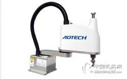 ADTECH眾為興SCARA機器人AR4215
