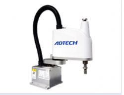 ADTECH眾為興AR3215 SCARA機器人