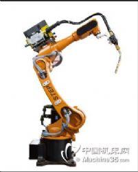 供应SA1400焊接工业机器人