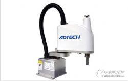 ADTECH众为兴TR3208三轴工业机器人