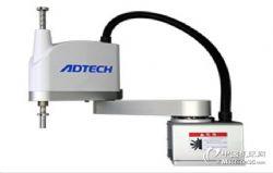 眾為興AR7520四軸700臂長工業機器人