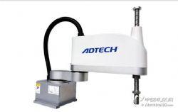 ADTECH眾為興AR61030四軸機器人