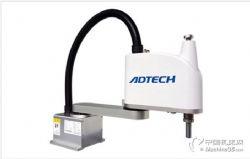 供应ADTECH众为兴TR5208三轴工业机器人