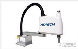 ADTECH眾為興TR5208三軸工業機器人