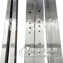 供应镶钢导轨三角导轨平板导轨厂家直销