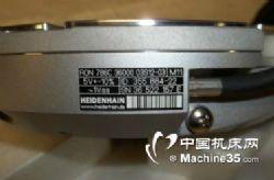 供應海德漢原裝正品 ID:551126-12市場價多少
