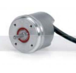供应 ID:376837-02海德汉编码器原厂采购报价