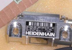 供应AK ERM280 393000-02 海德汉读数头