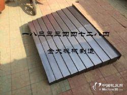 广东佛山JDLVG1200数控机床风琴式防护罩