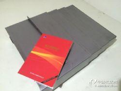 鼎泰1060加工中心Y軸鋼板式防護罩生產定制