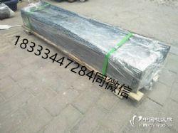 沈陽昆機TPC6111B鏜床中心鋼板防護罩自產自銷