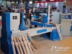 贵州新款大型圆木车床直销厂家—-  腾泰机械