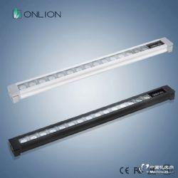 厂家直销 防震型LED机床工作灯 防水防油 机床灯 24
