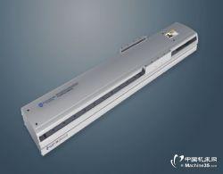 高工GTH22M超大行程滚珠丝杆模组